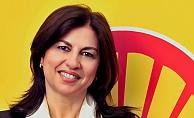 Türk iş kadını Selda Günsel, ABD Ulusal Mühendislik Akademisi NAE'ye seçildi
