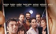 Serra Yılmaz'ın heyecanla beklenen 'Cebimdeki Yabancı' filminin fragmanı yayınlandı