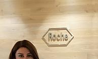 Soley Güzel, Roche Türkiye Hukuk Direktörü oldu