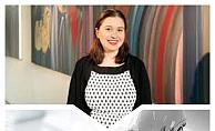 Türk bilim kadını Ece Kamar, yapay zekaya eşitlikçi ve adil olmayı öğretiyor