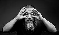 Ai Weiwei konferansı 23 Şubat'ta Sabancı'da