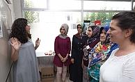 BofAML Türkiye ve AÇEV, kadınları güçlendiriyor