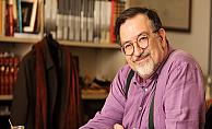 Murat Bardakçı, 3 Şubat'ta Sabancı Müzesi'de