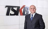 TSKB'ye 'Fırsat Eşitliği Modeli' Sertifikası