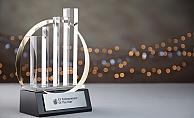 'EY Yılın Girişimcisi' programında  finalistler belli oldu