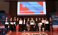 En Başarılı Gönüllülük Ödülü Coca Cola'nın
