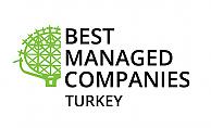 Türkiye'nin En İyi Yönetilen Şirketleri seçilecek