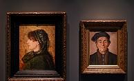 Osman Hamdi Bey'in 6 tablosu 2 yıl bilimsel analizle incelendi