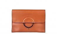 Boyner'in zengin çanta koleksiyonundan gözünüzü ayıramayacaksınız!