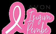 Avon meme kanseri ile mücadelede Işığım Pembe diyor