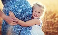 Emziren anneler nasıl beslenmeli? Emzirirken diyet listesi nasıl olmalı?