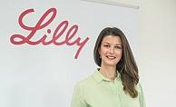 Sandra Levi, Lilly İş Geliştirme Danışmanı oldu