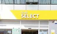 Shell'de Kadın Enerjisi kapsamında Ankara Shell&Turcas'ta 65 kadın iş başı yaptı