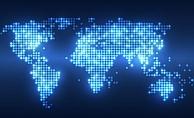 Türkiye, küresel rekabette 140 ülke arasında 61'inci