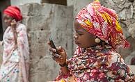 Vodafone ve Girl Effect, kız çocukları için 5 yılda 25 milyon dolarlık fon toplayacak