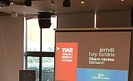 Girişimciler için TSKB ve GİRVAK'tan ortak platform