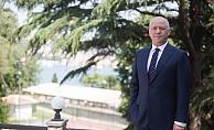 Koç Holding, 9 ayda 103,4 milyar tl konsolide ciro elde etti