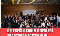 Sanofi Türkiye ve KAGİDER, kadınları desteklemeye devam ediyor