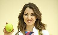 Uzman diyetisyenden sertifikalı sağlıklı beslenme eğitimi