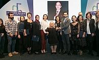 """""""Sakıp Sabancı Sanat Ödülleri"""" sahiplerini buldu"""