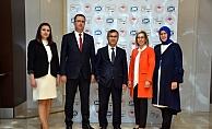 Perşembeli Kadınlardan İşbirliğinin ABC'si:  TAFLAN PROJESİ