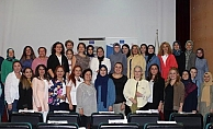 Trabzonlu ve Şanlıurfalı kadın girişimciler buluştu