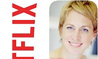 Netflix iki yeni ödeme ortaklığıyla Türkiye'deki varlığını güçlendiriyor