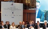 Paris Bosphorus Enstitüsü'nde Türkiye-Fransa-AB ilişkileri mercek altında