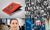 Melis Alphan yazdı, Mustafa Seven fotoğrafladı, Güçlü Kızların Başarı Hikayeleri; 'Ben İstersem'