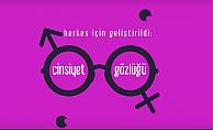 Borusan'dan Gözlere Değil Zihinlere 'Cinsiyet Gözlüğü'