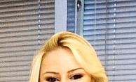 """ERUS Group Kurumsal İletişim Direktörü Aslıhan Manas, 'İnsan kendi cam tavanını zihninde yaratıyor"""""""