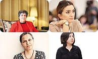 Kadına Yönelik Şiddet Konusunda Devletin Acil Eylem Planı Ne Olmalı?