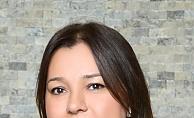 Seda Hacıoğlu, Aegon Genel Müdür Yardımcısı Oldu