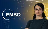 Dr.Ezgi Karaca, EMBO yerleşim desteği aldı