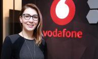 Denizbank, Vodafone Bulut Santralle Evden Çalışmaya Hızlı Geçecek