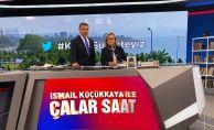 Güler Sabancı, Fox Tv'de Sabancı Üniversitesi'nin Kuruluşunu Anlattı