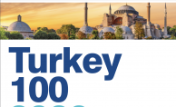 Türkiye'nin En Değerli 100 Şirketi Belli Oldu