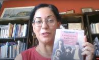 """Senem Timuroğlu Anlattı """"Kanatlanmış Kadınlar"""""""