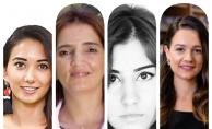 İşte Türkiye'nin 10 Başarılı Genci