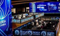 Borsa İstanbul 2021'de daha güçlü olacak