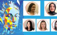 KADEM'in İnovasyonda Kadın Projesi Girişimcilik Ödülleri Açıklandı