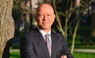 Koç Holding CEO'su Levent Çakıroğlu, B20'nin Ticaret ve Yatırım Görev Gücü Eş Başkanı Oldu