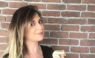 Mengü Atasağun Cengizhan En Güvenilir Kadın Yönetici Seçildi