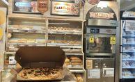 Migros Pizza Servisini Yaygınlaştırıyor
