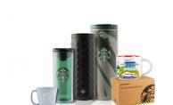 Starbucks Ürünleri Hepsiburada'da Satışta