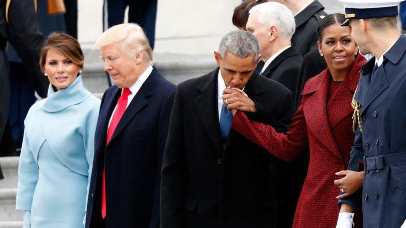 Trump ve obama fark video izle trump ve obama fark m4hsunfo
