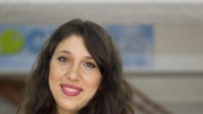 Hande Çilingir, 2017 Türkiye'nin Kadın Girişimcisi seçildi