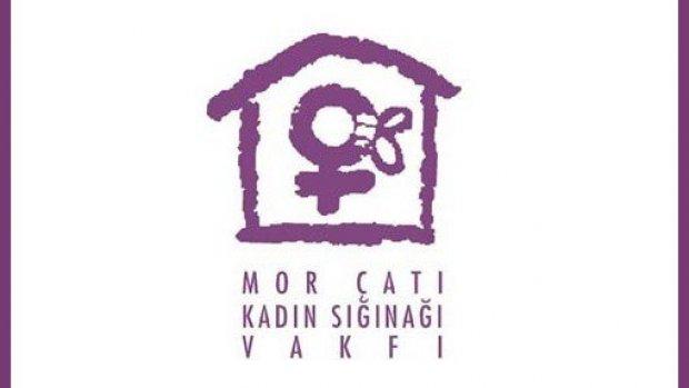 Türkiye'de kadın hakları mücadelesinin öncüsü Mor Çatı