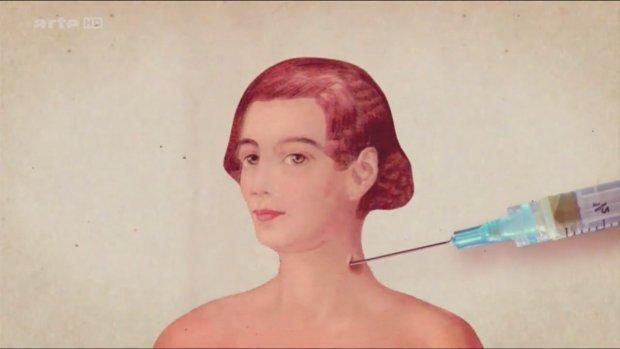 Kadınlarda estetik ameliyat takıntısının sonu ne olur?