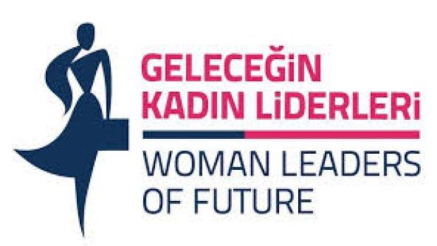 KAGİDER, Geleceğin Kadın Liderleri Filmi